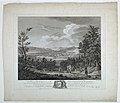 Print, First View of Pyrmont in Waldeck, 1782 (CH 18418669).jpg