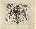 Print, Plate 10, from Neüw Grotteßken Buch (New Grotesque Book), 1610 (CH 18416721).jpg