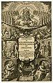 Print, title-page (BM 1857,0314.11).jpg