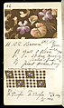 Printer's Sample Book, No. 19 Wood Colors Nov. 1882, 1882 (CH 18575281-27).jpg