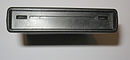Prinztronic Superstar 2001 AY-3-8610 Cart Case Base.jpg