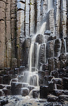 Prismas Basálticos, Huasca de Ocampo, Hidalgo, México, 2013-10-10, DD 42.JPG