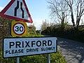 Prixford - geograph.org.uk - 766858.jpg
