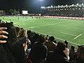 Pro D2 2018-2019 Oyonnax vs Bourg-en-Bresse - 7.JPG
