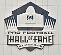 Pro Football Hall of Fame (11282242775).jpg
