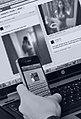 Pro Juventute Aufklärungskampagne 'Sexting' Themenbild 16 01 (10817378443).jpg