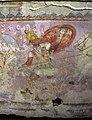 Produzione greca o magnogreca, sarcofago delle amazzoni, 350-325 a.C. ca, da tarquinia 09.JPG