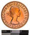 Proof Coin - 1 Penny, Australia, 1956.jpg