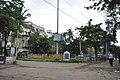 Proposed Sarada Pally Cultural Association Bhavan Site - Ajay Nagar - Dum Dum - Kolkata 2017-08-08 4221.JPG