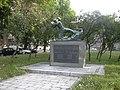 Prostějov, pomník padlých hrdinů.jpg