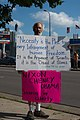 Protest against NSA surveillance (9079604517).jpg