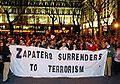 Protestas contra excarcelación del etarra.jpg