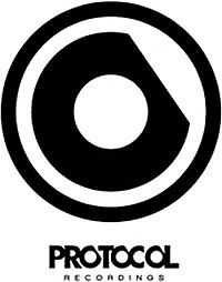ProtocolRecordings.jpg
