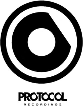 Nicky Romero - Image: Protocol Recordings