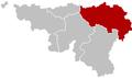 Province di Lidje (eplaeçmint).png