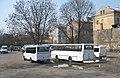 Przystanek busów w Krakowie.jpg