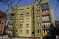Pszczyna, Bogedaina 33 - fotopolska.eu (278964).jpg