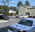 Pt Richmond police cars jeh.jpg