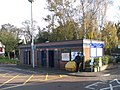 Public Toilets, Tring - geograph.org.uk - 1594485.jpg