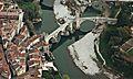 Puente de besalu-2011.JPG