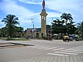 Puerto Maldonado - panoramio (2).jpg