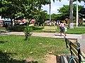 Puerto Maldonado - panoramio (7).jpg