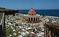 Puerto Rico 06.jpg