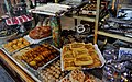 Puesto de comida, Ávila.jpg