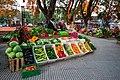 Puesto de verduras agroecológicas en ciudad de Santa Fe.jpg