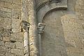 Pujols Saint-Pierre 635.jpg