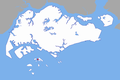 Pulau Ular locator map.png