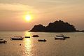 Pulau pangkor malaysia 3.jpg