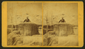 Pulpit Basin, Yellowstone Park, from Robert N. Dennis collection of stereoscopic views.png