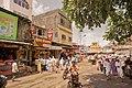 Pundlik Nagar, Pandharpur, Maharashtra 413304, India - panoramio (44).jpg