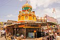 Pundlik Nagar, Pandharpur, Maharashtra 413304, India - panoramio (55).jpg