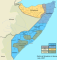 Puntland location.png