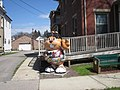 Punxsutawney, Pennsylvania (6940994188).jpg