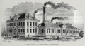 Purdue University - Laboratory of Practical Mechanics - Cassier's 1892-08.png