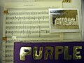 Purple Display Sheet Music Detail (3236301141).jpg