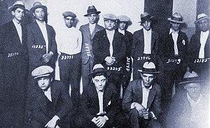The Purple Gang - Image: Purple Gang