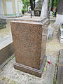 Pushkina N.A. grave.jpg