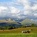 Puy de Sancy, Auvergne, France (29482403517).jpg