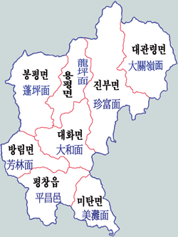 Pyeong chang-map ko.png