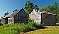 Pyhala Farm barns 02.jpg