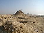 PyramidOfUserkaf.jpg