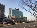 Q16099199 Hallym Hospital Dongtan A01.JPG