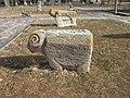 Qaradaran, gravestone 13.jpg