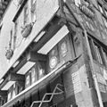 Quai de la Goffe 41, detail voorgevel - Luik - 20318390 - RCE.jpg