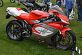 Quail Motorcycle Gathering 2015 (17569933079).jpg