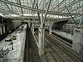 Quais TGV de la gare de l'Aéroport CDG 2.jpg